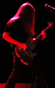 yad tarra kitara