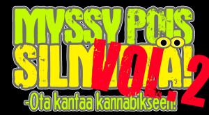 myssy-2b-300x166