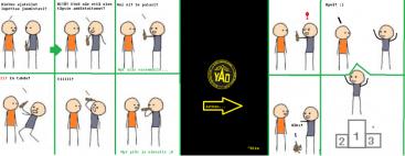yadi2