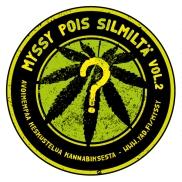 myssy-logo